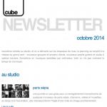 newsletter #16