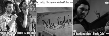 myladyshouse09